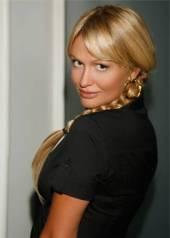 Виктория Лопырева поведала о личной жизни