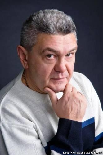 тимофеев владимир дискография скачать торрент - фото 4